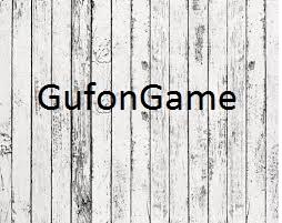GufonGames