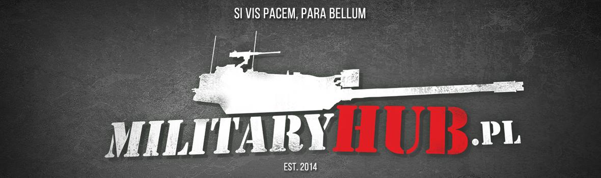 Military Hub PL