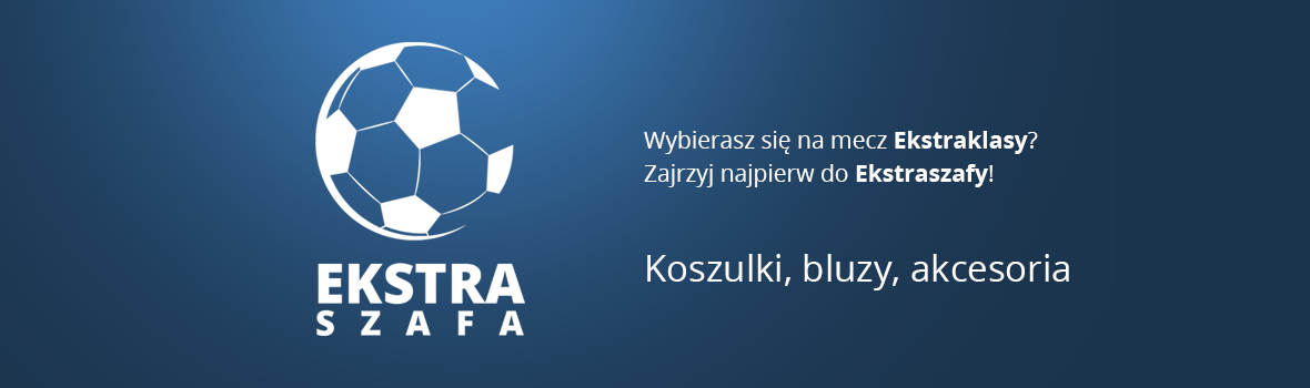 Ekstraszafa