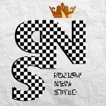 Polish New Style