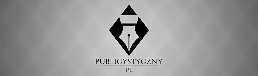 publicystyczny.pl