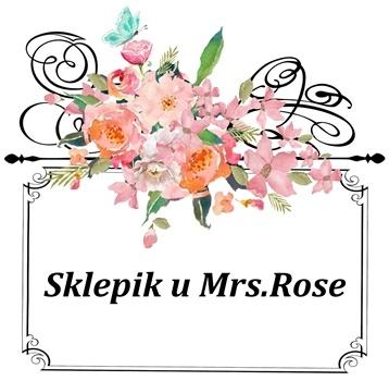 Sklepik u Mrs.Rose