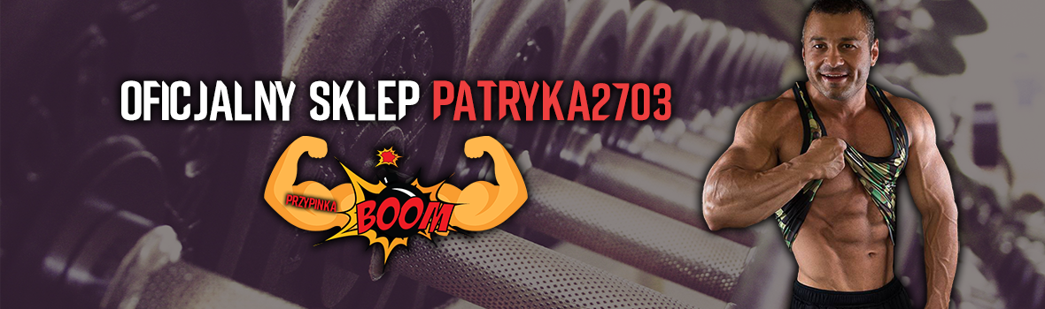 Patryk2703