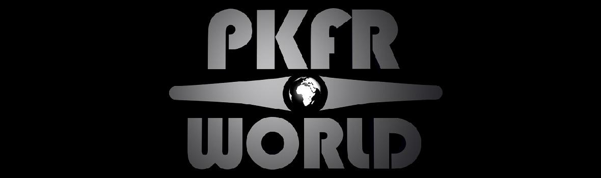 pkfr.world