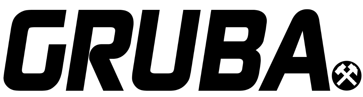 Gruba