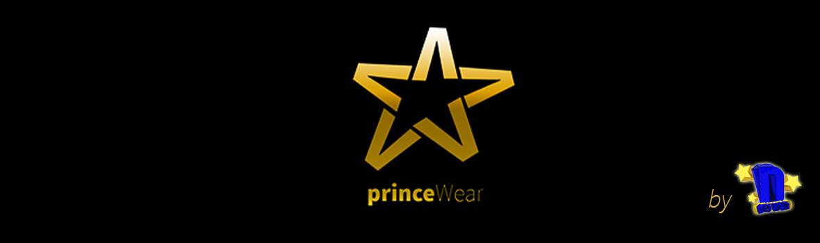 princeWear
