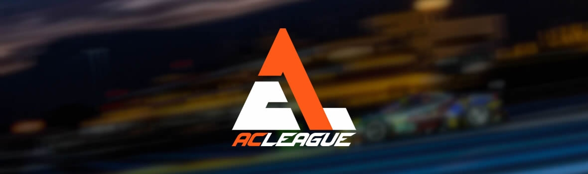 ACLeague