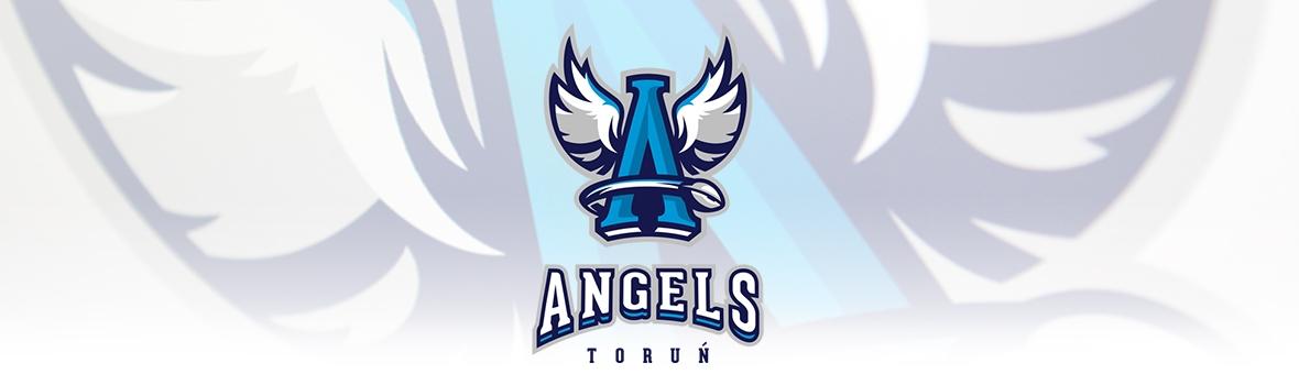 Angels Toruń - Fan Store - Klub Futbolu Amerykańskiego