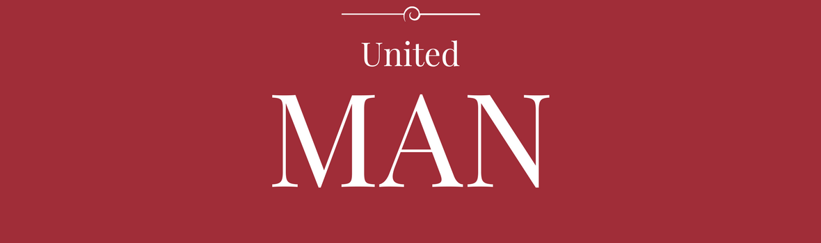 UnitedMan