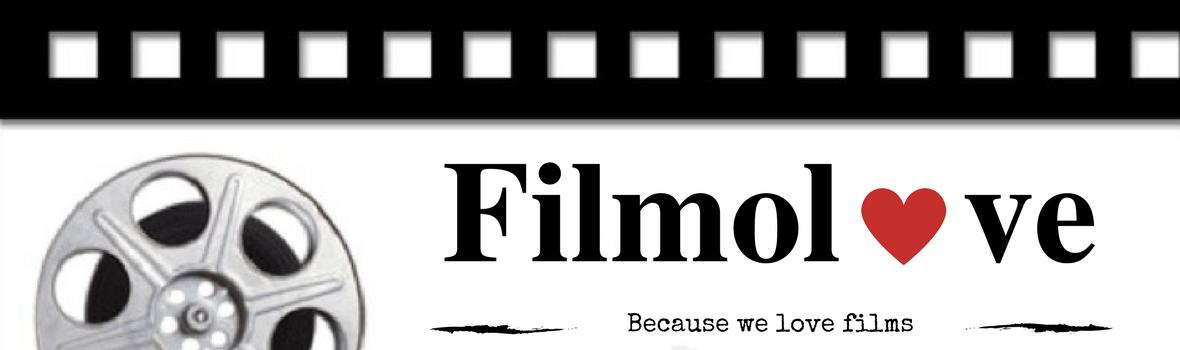 Filmolove