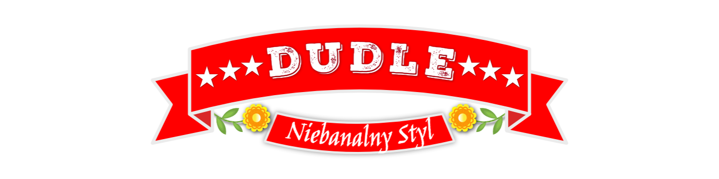 Dudle