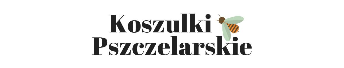 koszulki Pszczelarskie