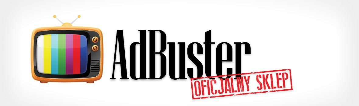 adbuster