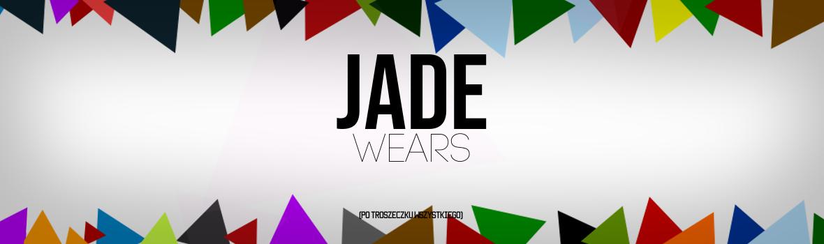 Jade Wears