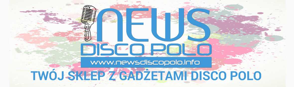 newsdiscopolo