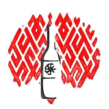 PijanaMorana