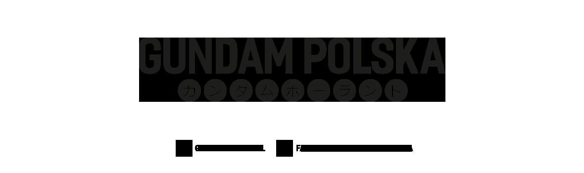 GUNDAM POLSKA