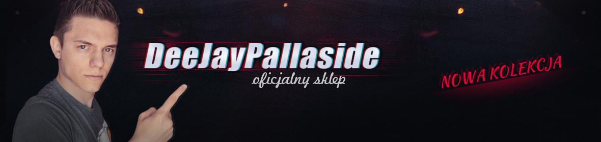 DeeJayPallaside