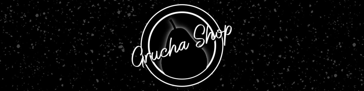 GruchaShop