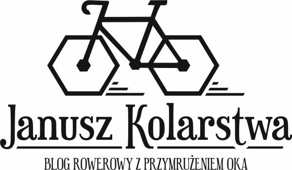 Janusz Kolarstwa