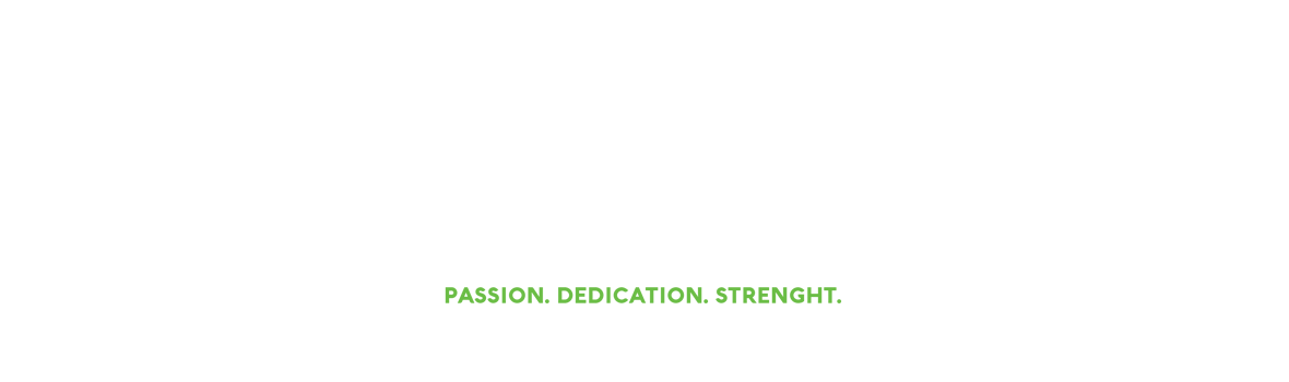 UNIQUE Fitness