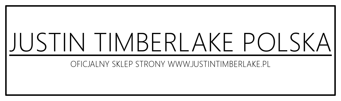 Justin Timberlake Polska