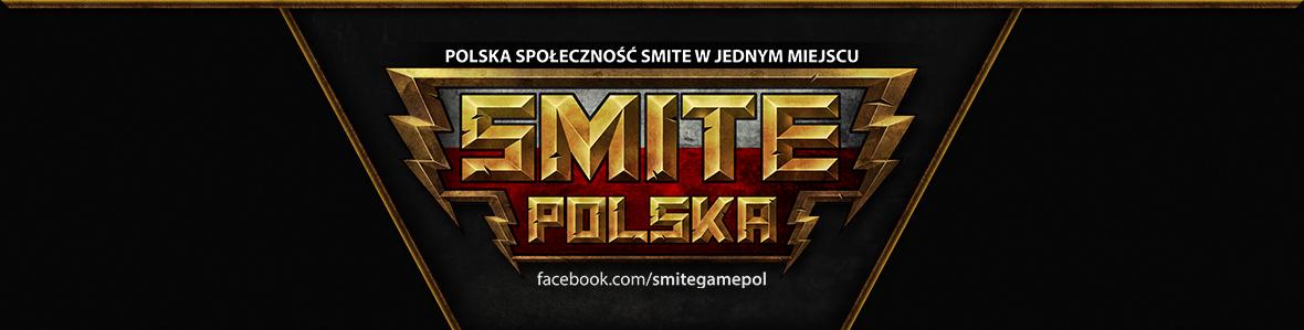 SMITE: Polska