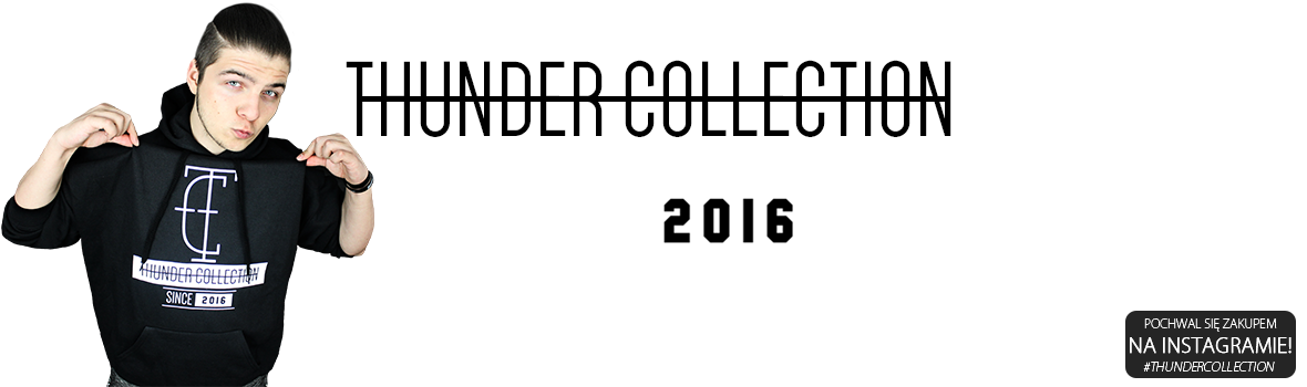 THUNDER_COLLECTION