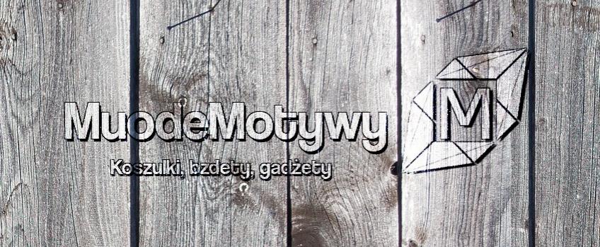 MuodeMotywy