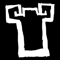 MightyTom - Nadruki na koszulki, bluzy, kubki i wiele innych...