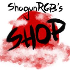 shop#110960