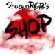 ShogunRGB's Shop