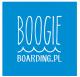 Boogieboarding.pl