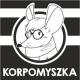 KORPOMYSZKA