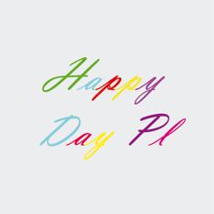 HappyDayPl