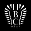 HBCWear