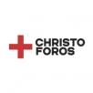 CHRISTOFOROS WEAR / Chrześcijańskie ubrania, koszulki i akcesoria