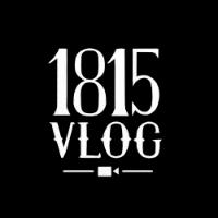 1815 vlog