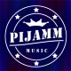 Pijamm Music Official