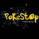 Pokemon Go koszulki