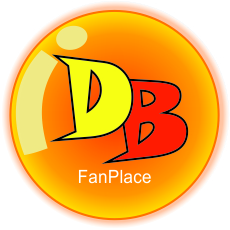 Dragon Ball FanPlace