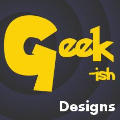 GeekishDesigns