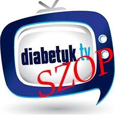 Diabetyk Shop