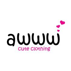 AWWW - CUTE CLOTHING