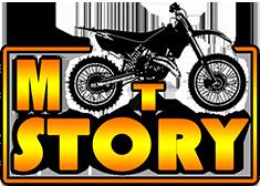 MotoStory - koszulki motocyklowe, bluzy motocyklowe