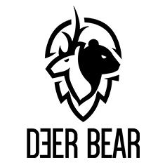 Browar Deer Bear