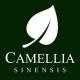Camellia Tea-Shirt