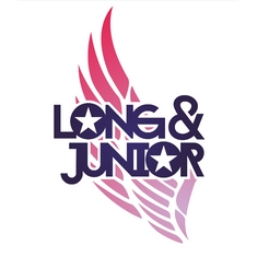 Oficjalny sklep zespołu Long & Junior