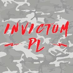INVICTUM PL