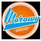 Morowy Workshop